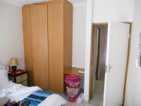 Bed Room 2 - 14 square meters of property in Margate
