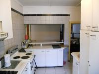 Kitchen - 15 square meters of property in Queensburgh