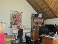 Study - 15 square meters of property in Douglasdale