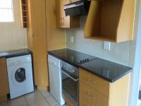 Kitchen of property in Oriel