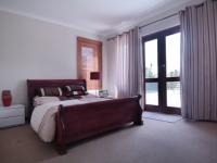 Bed Room 1 - 16 square meters of property in Willow Acres Estate