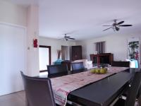 Dining Room - 16 square meters of property in Willow Acres Estate