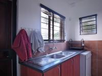 Scullery - 9 square meters of property in Willow Acres Estate