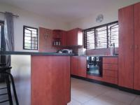 Kitchen - 16 square meters of property in Willow Acres Estate