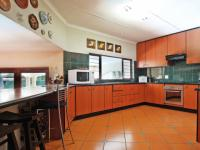 Kitchen - 24 square meters of property in Moreletapark