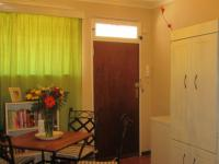 Dining Room - 11 square meters of property in Vanderbijlpark