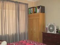 Main Bedroom - 15 square meters of property in Vanderbijlpark