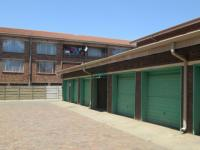 Spaces of property in Vanderbijlpark