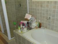 Main Bathroom - 8 square meters of property in Strand