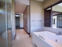 Main Bathroom - 27 square meters of property in Boardwalk Meander Estate