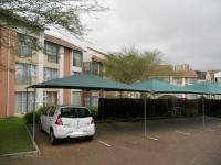 Front View of property in Springfield - DBN