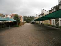 Spaces of property in Springfield - DBN