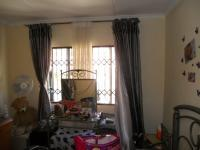 Bed Room 1 - 22 square meters of property in La Mercy