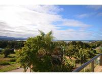 Spaces - 34 square meters of property in Plettenberg Bay