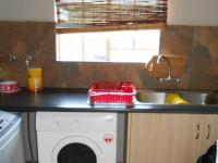 Kitchen - 15 square meters of property in Nigel