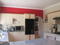 Kitchen - 15 square meters of property in Buyscelia AH