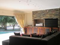 Entertainment - 53 square meters of property in Buyscelia AH