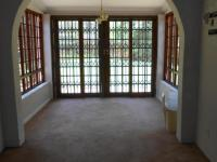 Dining Room - 24 square meters of property in Benoni
