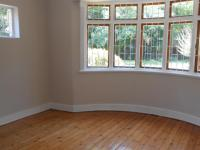 Bed Room 1 - 23 square meters of property in Benoni