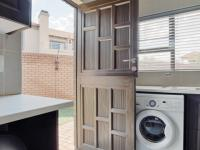 Scullery - 8 square meters of property in Silverwoods Country Estate