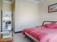 Bed Room 1 - 18 square meters of property in Silverwoods Country Estate