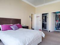 Main Bedroom - 29 square meters of property in Silverwoods Country Estate