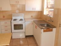 Kitchen - 17 square meters of property in Bronkhorstspruit