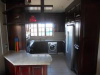 Kitchen - 12 square meters of property in Port Edward