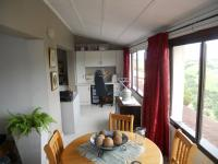 Dining Room - 9 square meters of property in Port Edward