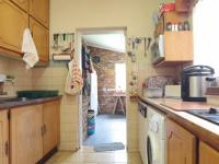 Scullery - 14 square meters of property in Garsfontein