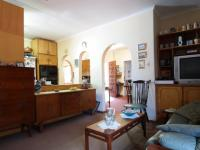 TV Room - 18 square meters of property in Garsfontein
