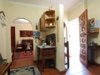 Spaces - 35 square meters of property in Garsfontein