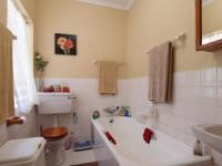 Bathroom 1 - 4 square meters of property in Garsfontein