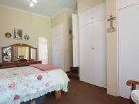 Main Bedroom - 25 square meters of property in Garsfontein