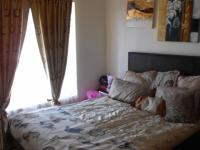 Bed Room 1 - 12 square meters of property in Benoni