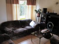 Lounges - 15 square meters of property in Albertville