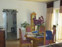 Dining Room - 14 square meters of property in Albertville