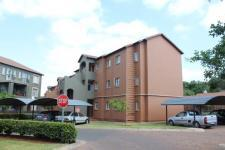 2 Bedroom 2 Bathroom Sec Title for Sale for sale in Castleview