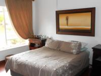 Main Bedroom - 23 square meters of property in Albemarle