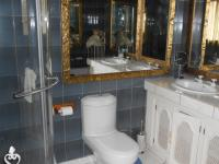 Main Bathroom - 9 square meters of property in Albemarle