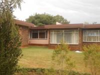 5 Bedroom 3 Bathroom House for Sale for sale in Middelburg - MP