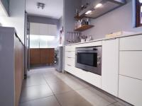 Kitchen - 17 square meters of property in Woodhill Golf Estate
