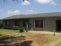 5 Bedroom 2 Bathroom House for Sale for sale in Vereeniging