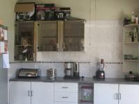 Kitchen - 15 square meters of property in Vereeniging