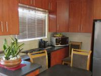 Kitchen - 14 square meters of property in Lenasia South