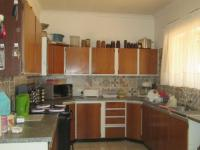 Kitchen - 23 square meters of property in Buyscelia AH