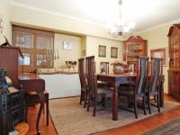 Dining Room - 20 square meters
