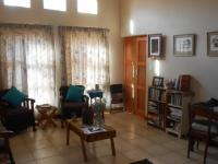 Lounges - 35 square meters of property in Heidelberg - GP