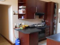 Kitchen - 20 square meters of property in Heidelberg - GP