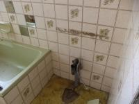 Bathroom 1 of property in Bronkhorstspruit